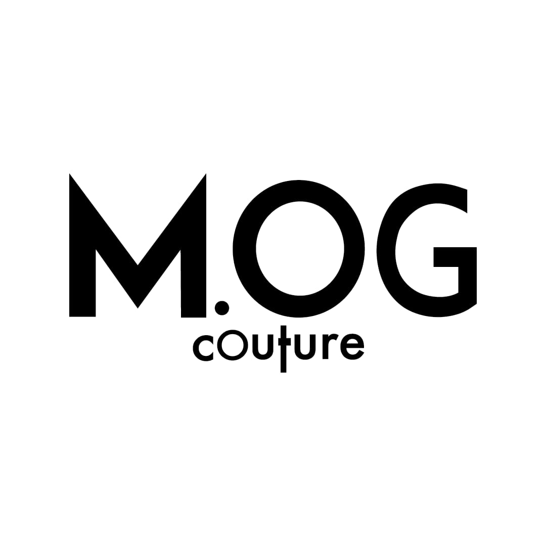 MOG Couture